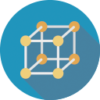 icon_flat_box