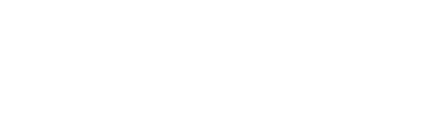 The Milford Readers and Writers Festival