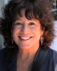 Linda Schreyer