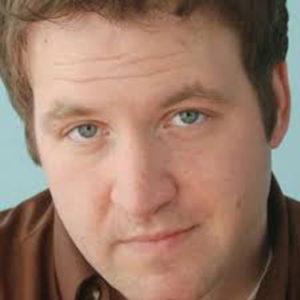 Sean Lewis