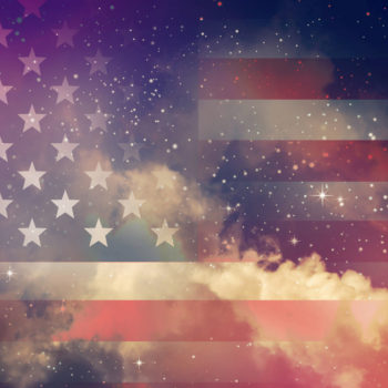life-liberty-bkgrnd