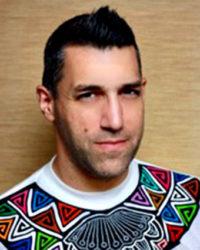Matt Pasca