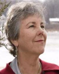 Nancy Orlen Weber
