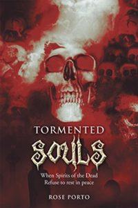 Rose Porto- Tormented Souls