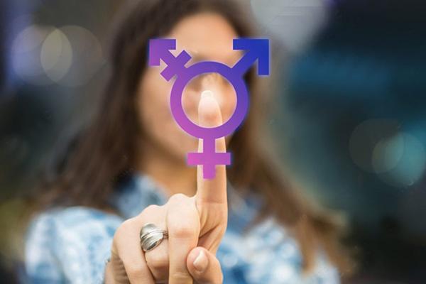 gender-identity600x400
