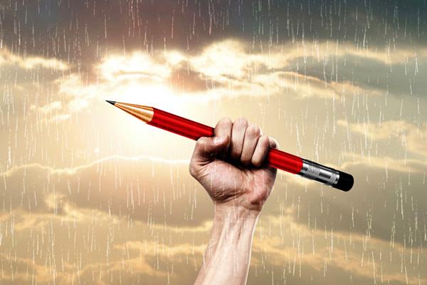 hand-pen_600x400