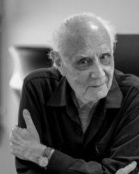 Bob Levine