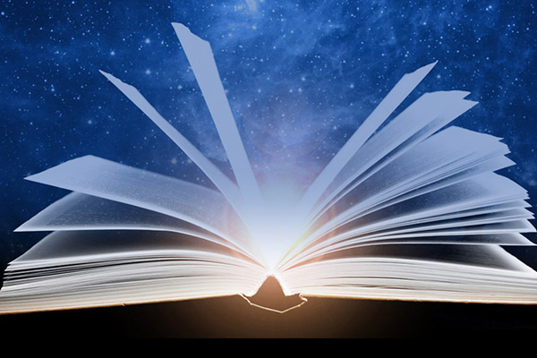 open-book-1-600x400