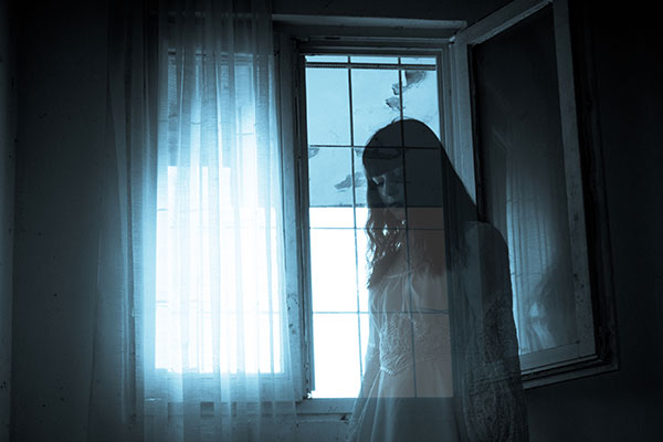 paranormal_600x400