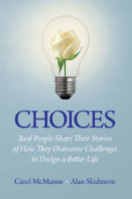 Choices by Carol McManus and Alan Skidmore