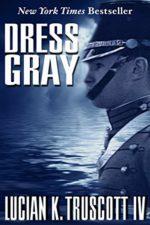 DressGray