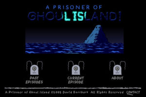 Prisoner-of-Ghoul-Island