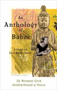 Anthology of Babes