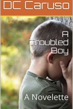 A-Troubled-Boy-by-DC-Caruso
