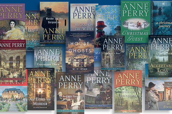Anne-Perry-600x400