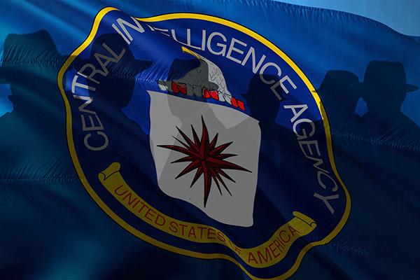 CIA-600x400