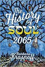 History of the Soul by Barbara Krasnoff