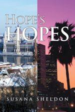 Hopes-Hopes