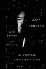 Jack-Devine_Good-Hunting