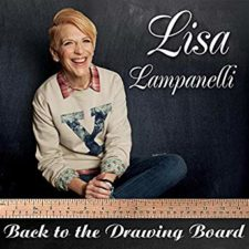 Lisa-Lampaneli_Back-to-Drawing-Board-CD