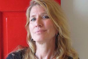 Melinda Chateauvert, Stonewall to Slutwalk, Sex Workers Unite