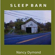 Nancy-Dymond_Sleep-Barn