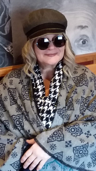 Ruby Lynn Willis, Triumph Over Trauma