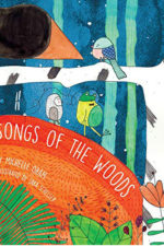 Songs-of-the-Woods