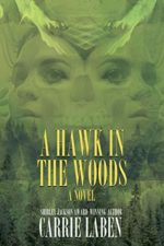 A-Hawk-in-the-Woods