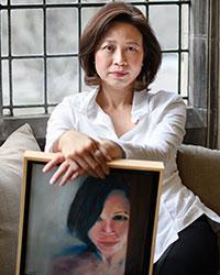 Anne Cheng