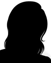 Anonymous-Female-200x250