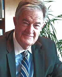 Jack Devine