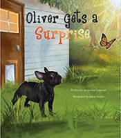 Oliver-Gets-Surprise