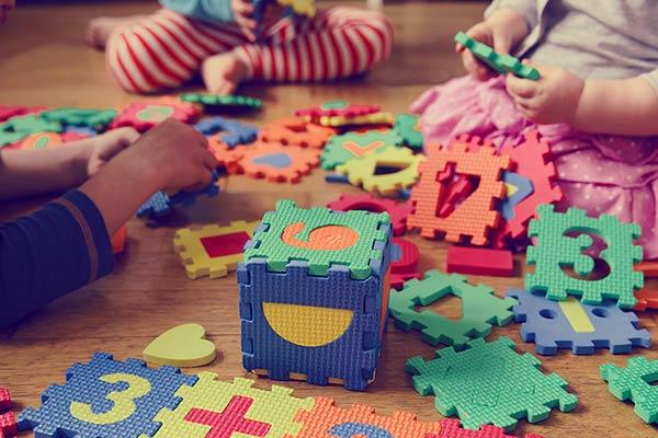 puzzles-blocks-600x400