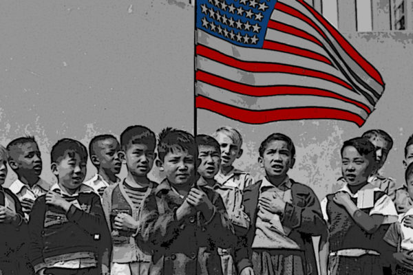 BANNER-Flag_of_allegiance_pledge