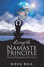 DougBill-Living-the-Namaste-Principle