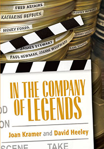 In-the-Company-of-Legends-210x300