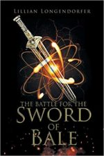 Battle-for-the-Sword-of-Bale