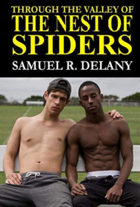 Through the Valley of the Nest of Spiders by Samuel R. Delaney