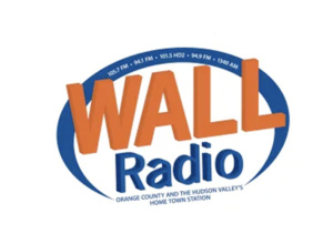 WALL Radio Interview with Suzanne and Bob Levine